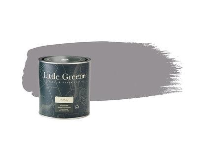 Little Greene Verf Arquerite (250)