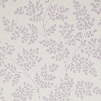Coralie Lavender/Ivory