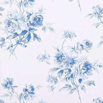 Adele Indigo/Blue