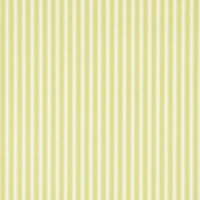 New Tiger Stripe Linden Ivory