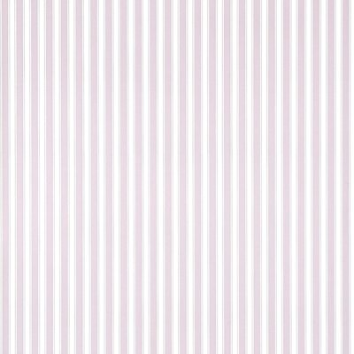 New Tiger Stripe Lavender/Ivory