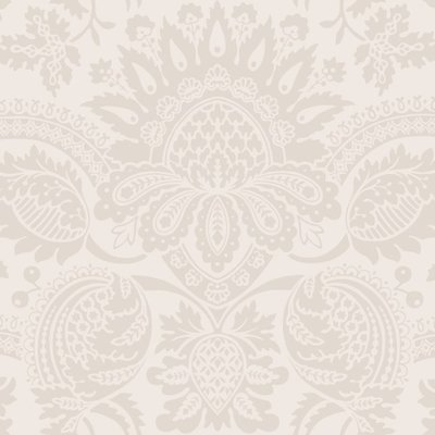 Cole and Son Dukes Damask Behang
