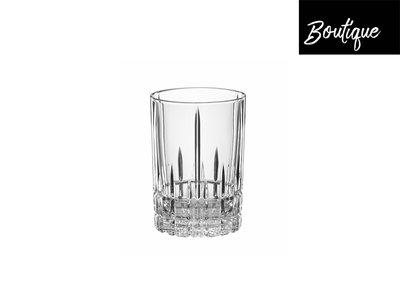 Nachtmann Longdrinkglas 240ml (6x)