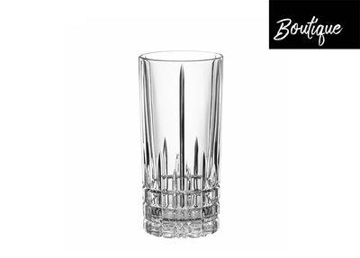 Nachtmann Longdrink Glas 305ml (6x)