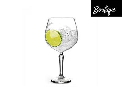 SPKSY Gin&Tonic Glas 580ml Libbey (6x)