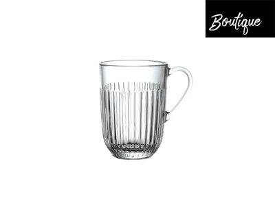 La Rochére Ouessant Mug 40cl