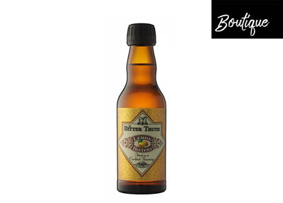 The Bitter Truth Lemon Bitters 200 ml