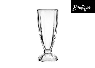 Libbey Fountain Soda 355ml