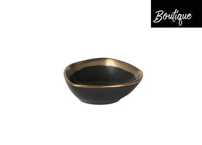 Luxe Dynasty Schaal 6,5 cm