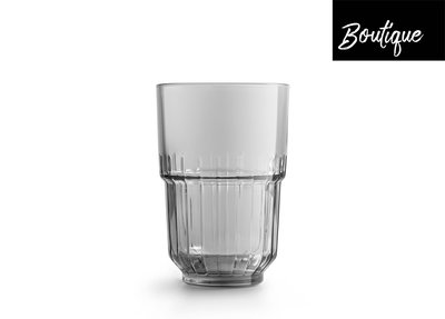 Libbey Linq Beverage Duratuff 414 ml - set van 4