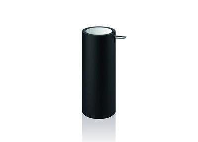 Decor Walther Zeepdispenser Black Stone SSP