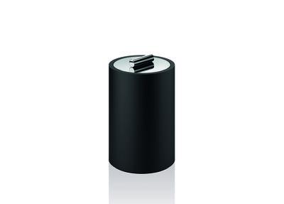 Decor Walther Container Black Stone DMD L