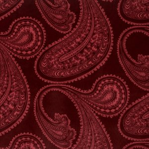 Cole and Son Rajapur Velvet F111-10038 stof fluweel