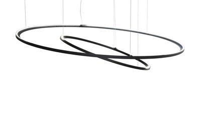 Jacco Maris Framed Suspension Hanglamp