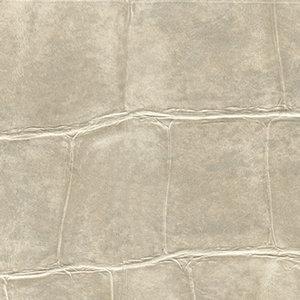 ELITIS Legend Big Croco Behang Luxury By Nature VP 426 02