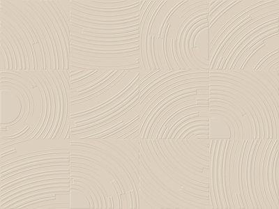 ARTE Twirl Behang VelveteenCollectie 87003