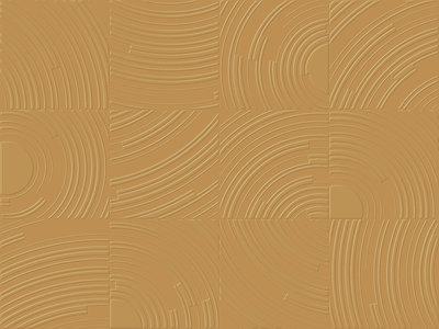 ARTE Twirl Behang VelveteenCollectie 87004