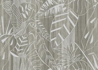 ARTE Eden Behang Wildwalk Collectie28011