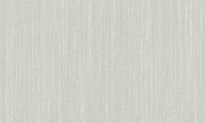 ARTE Temper Behang - Essentials Les NuancesCollectie34500