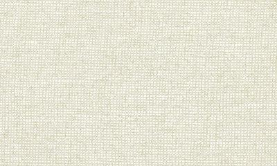 ARTE Chanderi behang Essentials  Les Nuances collectie 91501