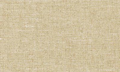 ARTE Chanderi Behang Essentials   Les Nuances Collectie91504