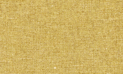 ARTE Chanderi Behang Essentials | Les Nuances Collectie91505