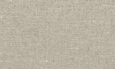 ARTE Chanderi Behang Essentials | Les Nuances Collectie91506