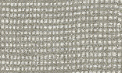 ARTE Chanderi Behang Essentials | Les Nuances Collectie91507