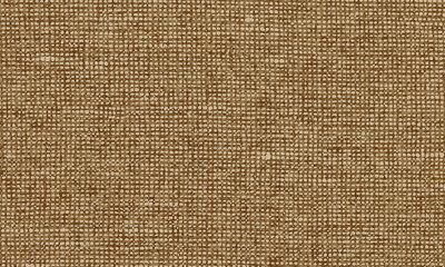 ARTE Chanderi Behang Essentials | Les Nuances Collectie91510