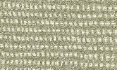 ARTE Chanderi Behang Essentials | Les Nuances Collectie91511