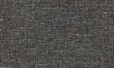 ARTE Chanderi Behang Essentials   Les Nuances Collectie91514