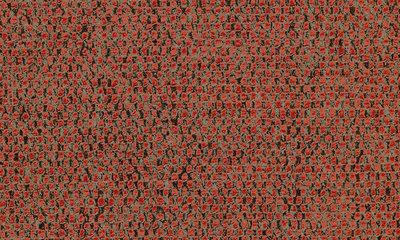 ARTE Nelson behang Arte Essentials Les Nuances collectie 91558