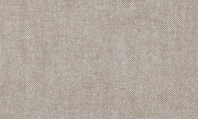 Arte Granville behang essentials les nuances collectie 91605