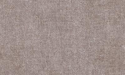 Arte Granville behang essentials les nuances collectie 91607