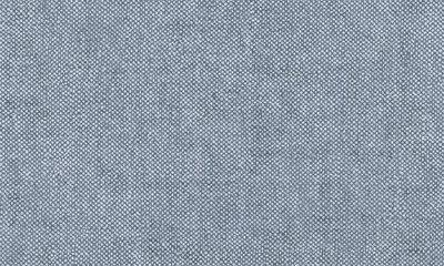 Arte Granville behang essentials les nuances collectie 91614