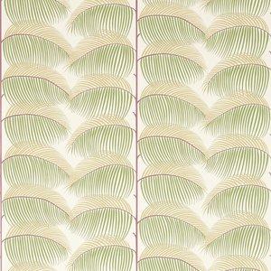 sanderson manila behang