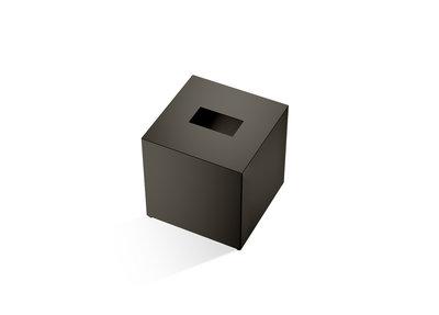 Decor Walther Tissue Box KB 83 Dark Bronze 0845617