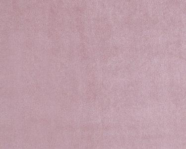Velvet Behang Kingdom 27 Dutch Wall Textile Luxury By Nature