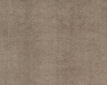 Behang Dutch Wall Textile Co. Kingdom DWC_10002_82