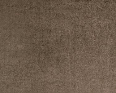 Behang Dutch Wall Textile Co. Kingdom DWC_10002_76