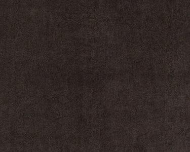 Behang Dutch Wall Textile Co. Kingdom DWC_10002_81