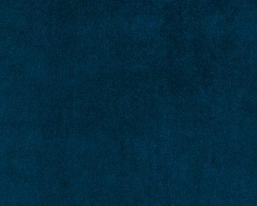 Behang Dutch Wall Textile Co. Kingdom DWC_10002_14