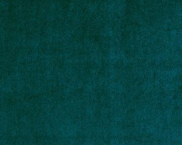 Velours Behang DutchWall Textile Co. Kingdom- Wandtextiel Coll. 1