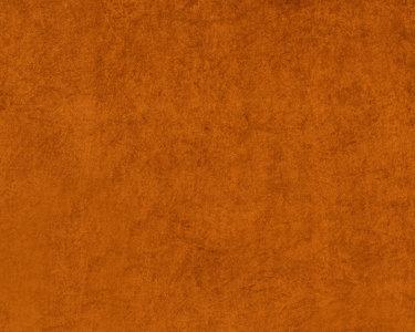 Behang Dutch Wall Textile Co. Kingdome DWC_10002_07