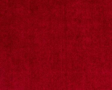 Behang Dutch Wall Textile Co. Kingdom DWC_10002_09