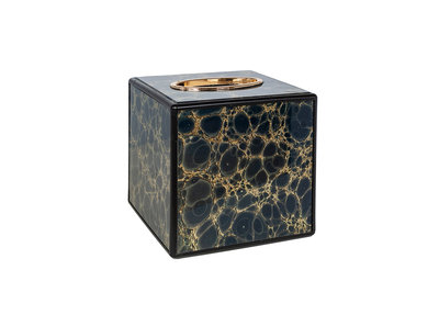 Luxe Tissuebox Agaat Luxury By nature