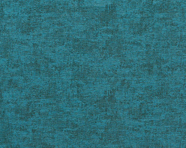 Behang Dutch Wall Textile Co. Clouds DWC_10006_34 Luxury By Nature