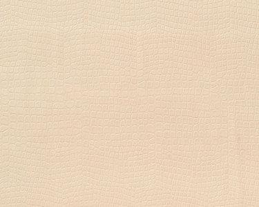 Behang Dutch Wall Textile Co. Jungle DWC_10001_84 Krokodil fluweel Luxury By Nature