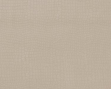 Behang Dutch Wall Textile Co. Jungle DWC_10001_57 Krokodil fluweel Luxury By Nature