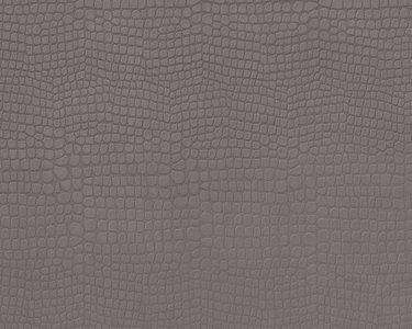 Behang Dutch Wall Textile Co. Jungle DWC_10001_52 Krokodil fluweel Luxury By Nature